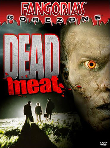 affichedeadmeat20041.jpg