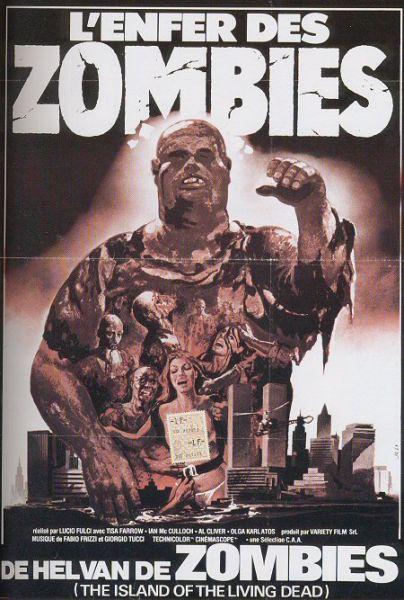 Critiques de films de zombies/contaminés - Page 9 Enferdeszombieaffiche