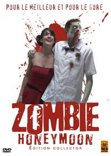 zombiehoneymoonz2hdcn2.jpg