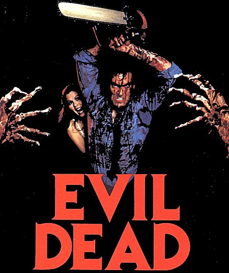 http://zombieofthedead.unblog.fr/files/2008/06/evildead1affiche3.jpg