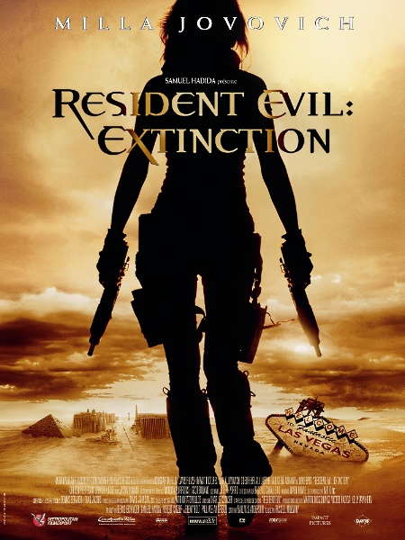 afficheresidentevilextinction20062.jpg