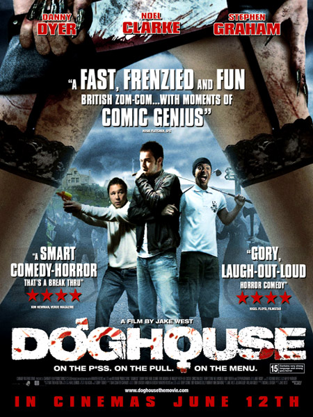 affichedoghouse20091.jpg